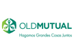 Logo de OLD MUTUAL